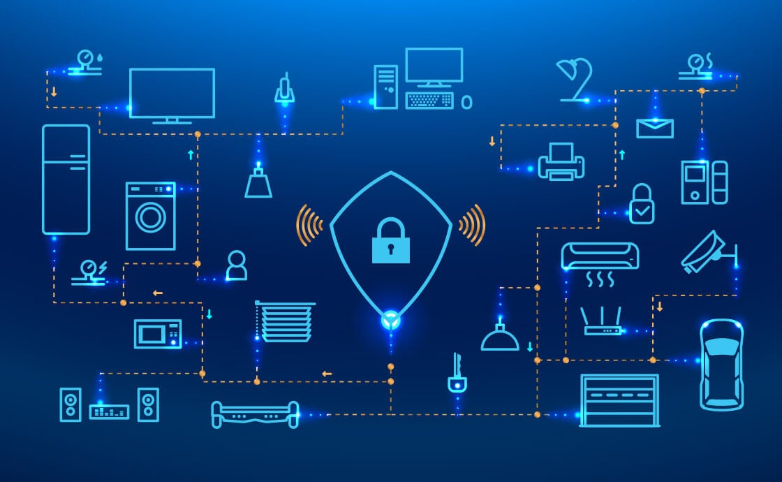 How-to-Secure-the-IoT-Environment